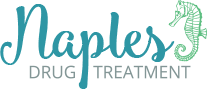 Drug Treatment Naples (239) 687-3421 Alcohol Rehab